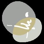 Josu Basabe Fisioterapia Logo
