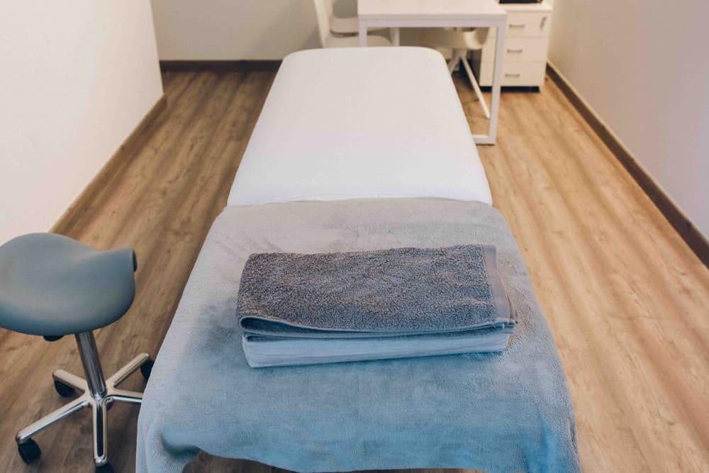 Josu Basabe Fisioterapia - 75----Sala3