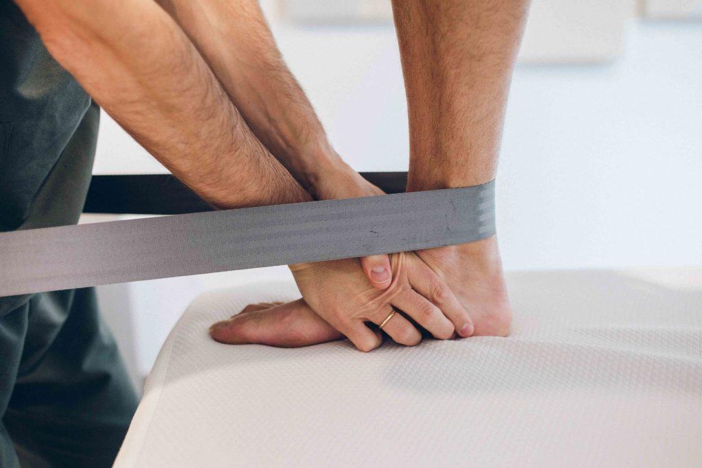 Josu Basabe Fisioterapia - Readaptación-Funcional---32