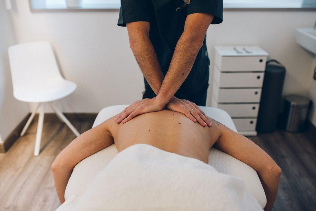 Josu Basabe Fisioterapia - Terapia-Manual-113
