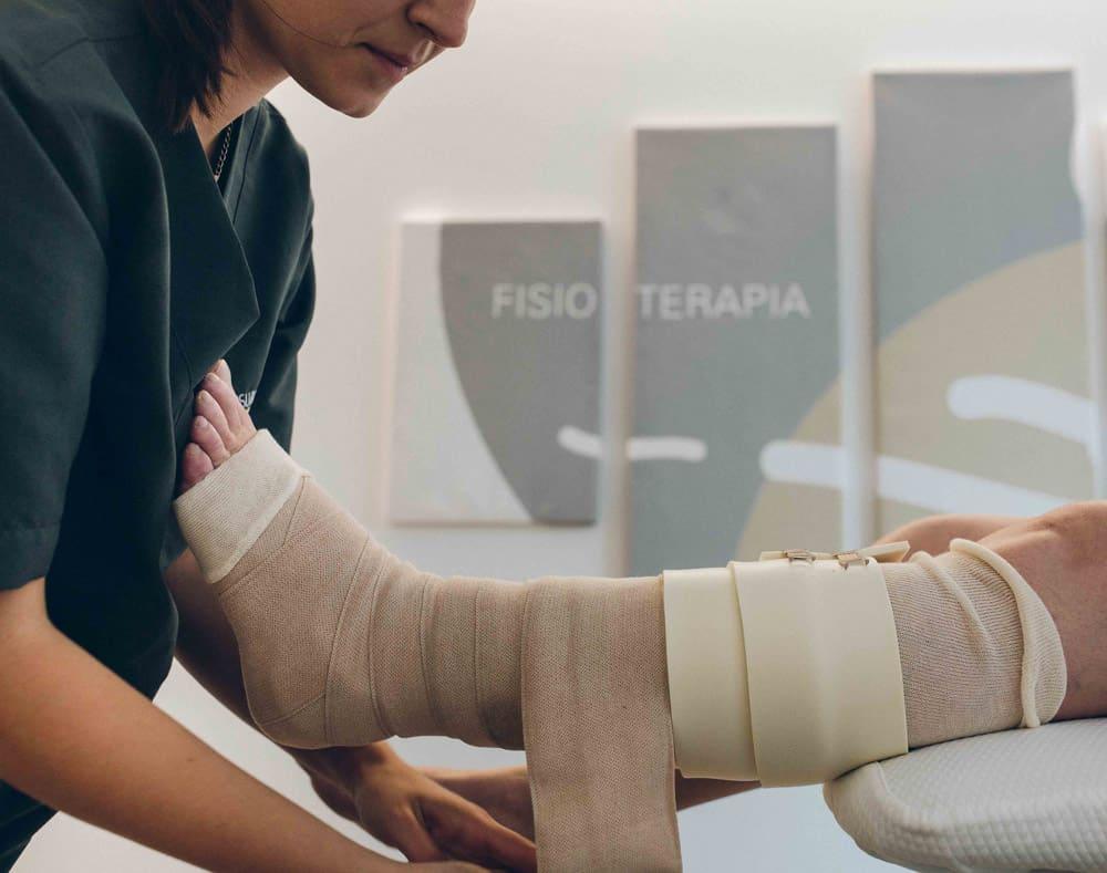 Josu Basabe Fisioterapia - Unidad-de-Drenaje-linfatico-y-venoso3